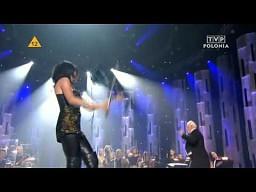 Waldemar Malicki & Filharmonia Dowcipu: Toccata / Fuga d-moll