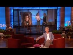 Najlepsi góście Ellen