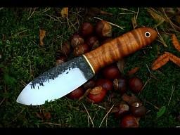 Knifemaking po polsku