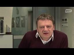 Felieton Tomasza Olbratowskiego: Wesoła prywatyzacja
