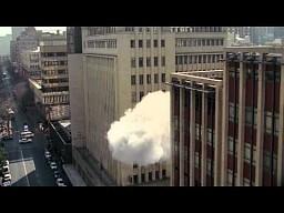 Historia pewnej chmury