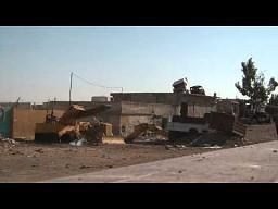 Tajna broń syryjskich rebeliantów