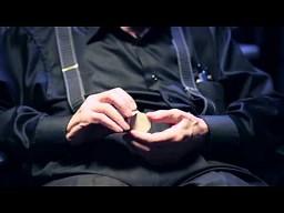 50 lat diody LED