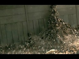 World War Z (zwiastun)