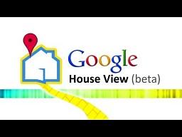 Google House View (beta)