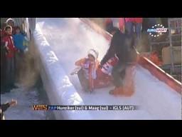 Watts Zap cz.71 - sporty zimowe