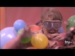 Killer Karaoke - Balonowa przechadzka