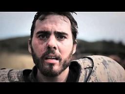 Australijczycy wiedzą, jak zrobić dobry film o zombie