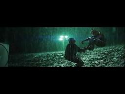 6 minut z najlepszymi filmami sci-fi