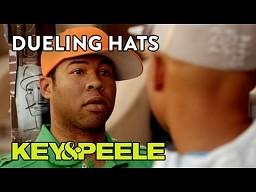 Też was wkurzają goście z metkami na czapkach?