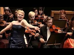 Dalej uważasz, że filharmonia jest nudna?