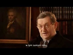 Norman Davies o polskiej historii