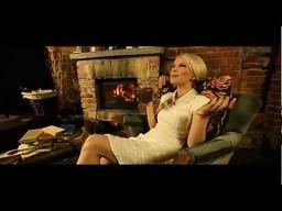 """Adry """"Let It Snow"""" (feat. Alicja Janosz, Yanaz)"""