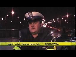 Czy policjanci lubią swoją pracę?