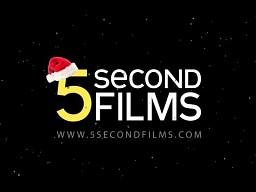 5SF - Świątecznie