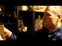 Chytra Baba - film krótkometrażowy