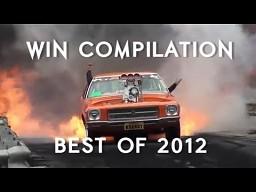 """Najlepsze """"zwycięstwa"""" 2012"""
