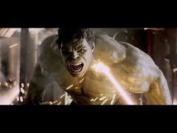 """Trochę o efektach specjalnych w """"The Avengers"""""""