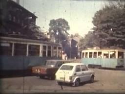 Krakowskie tramwaje
