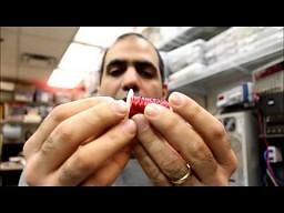 Jak stworzyć w domu broń magnetyczną?