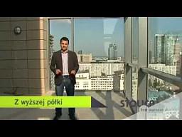 Najdroższy dom w Polsce