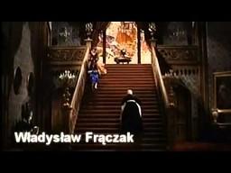 Polscy lektorzy