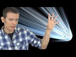 Meteoryty na kursie kolizyjnym