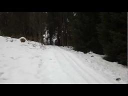 Skoki 2013 Chochołów (K25)