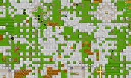 Bombermine multiplayer
