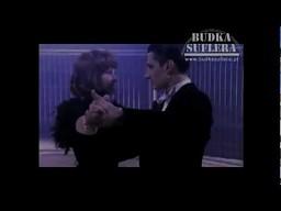 Budka Suflera feat. GOAT - Takie Tango
