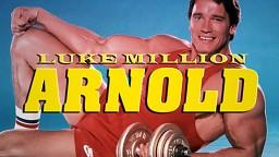 Arnold dla Bojowniczek
