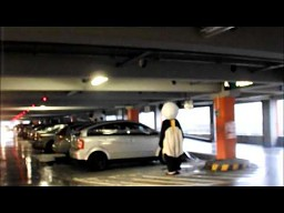 Czym grozi parkowanie na miejscu dla inwalidów?