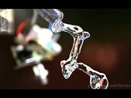Woda i dźwiek