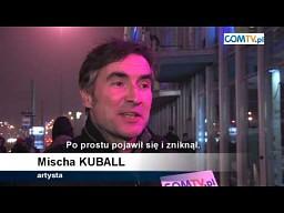 Polski tramwaj widmo
