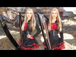Camille and Kennerly - Fear of the Dark