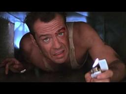 John McClane wraca