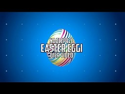 "Najlepsze ""easter eggi"" według ReFresherTV"