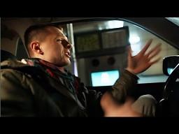MC Silk w MC Drive