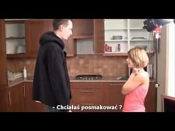 Top 5 tekstów w polskim porno