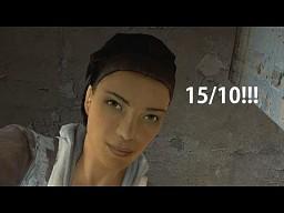 Gorzka prawda o Bioshock Infinite
