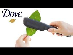 AdBuster - konfrontacja Dove