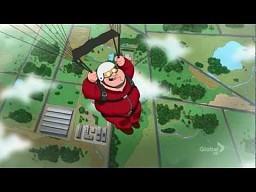 Family Guy - Maraton