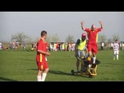 5. liga rumuńska