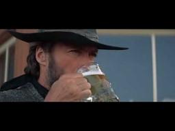 Panu Eastwoodowi się nie przeszkadza