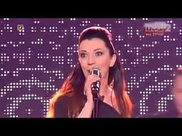 Kabaret Nowaki - Cycki