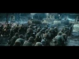 Stalingrad 2013 - zwiastun