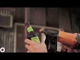 1001 sposobów otwierania piwa - kompilacja