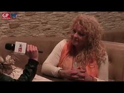 Magda Gessler krytykuje hotel w Dolinie Charlotty