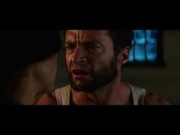 The Wolverine (zwiastun)