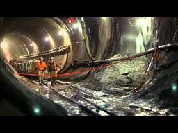 Nowa linia metra dla Nowego Jorku